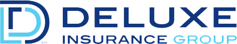 Deluxe Insurance Group